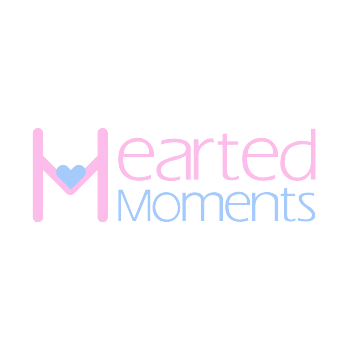 Hearted Moments
