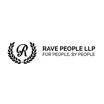 Rave People